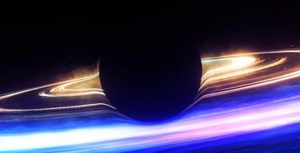 Oculus-Funded VR Film 'SPHERES' Lands Seven-Figure Deal at Sundance