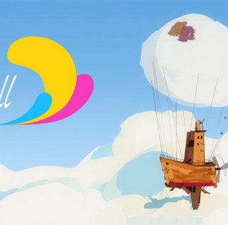 'Quill' Brings VR Creations to Life with Animation Tools in Major Update