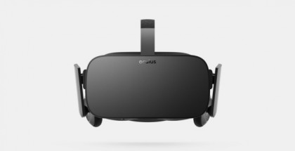 Software Error Causes Oculus Rift Headsets to Stop Working Worldwide