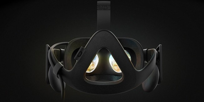 Oculus Fixes Rift Runtime Error, Offers $15 Store Credit to All Affected Users