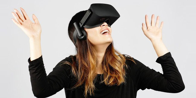Rift Two-Year Anniversary Brings Deals, New Content, Prizes and More