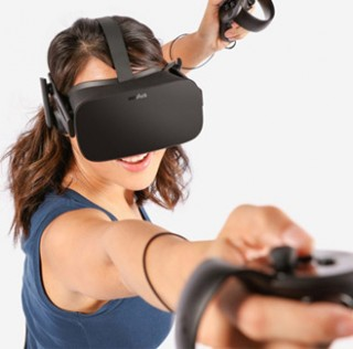 Oculus Rolls Out $15 Store Credit to Rift Owners Affected by Software Error