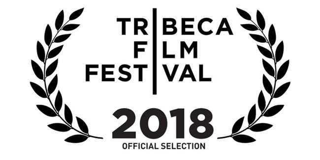 Six Oculus-Supported VR Projects Heading to Tribeca Film Festival 2018