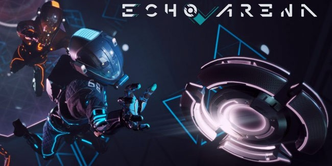 'Echo Arena' is this Week's Rift Gold Rush Event for a Chance to Win Prizes