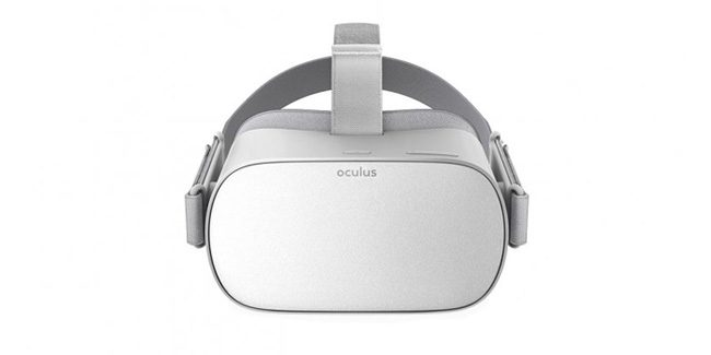Oculus Adds DLC Support for Mobile Store, Rift Support 'Coming Soon'