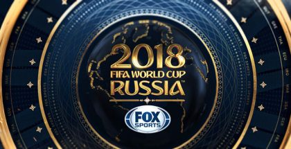 Watch Live World Cup 2018 Matches in 'Oculus Venues' for Free