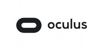 Facebook Spends More than $88M This Year to Expand Oculus' Seattle VR HQs