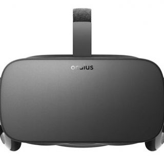 Facebook and ZeniMax Media Settle Oculus VR Lawsuit