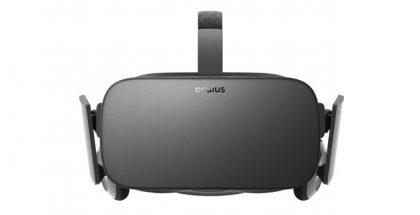 Facebook and ZeniMax Media Settle Oculus VR Lawsuit