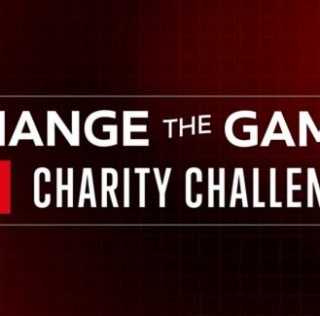 Oculus and ESL Team Up for 100K VR Charity Challenge