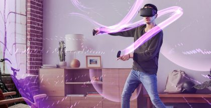 Oculus Heading to GDC, Pax East, and E3 2019