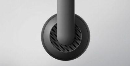 Oculus Audio SDK 1.34 Adds Audio Propagation Based on Geometry