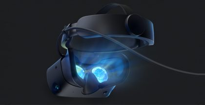 Oculus Founder Palmer Luckey 'Can't Use Oculus Rift S' Due to Fixed IPD
