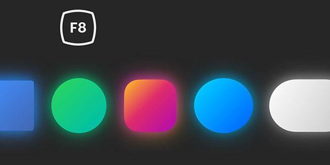 Watch Facebook F8 2019 Keynote on Oculus Go & Gear VR