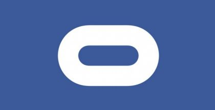 Facebook is Working on AI Voice Assistant for Oculus Headsets