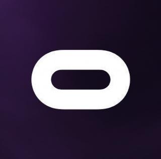 Oculus Connect 6 Developer Conference Set for Sept. 25th-26th
