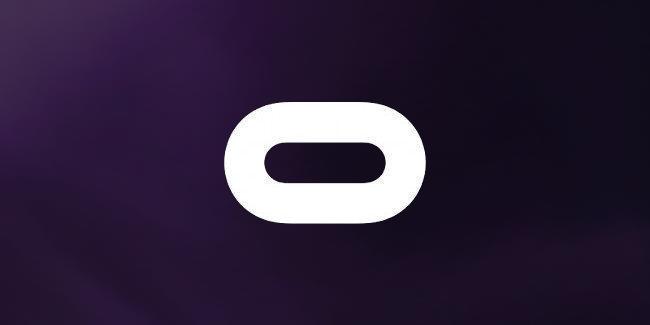 Oculus Connect 6 Developer Conference Set for Sept  25th