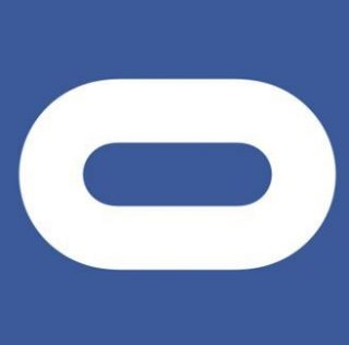 Facebook Reportedly Signs Deal to Bring Ubisoft AAA Franchises to Oculus