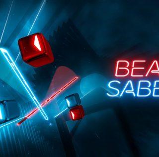 Facebook Acquires 'Beat Saber' Developer Beat Games, Now Part of Oculus Studios