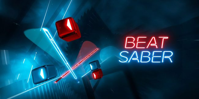 Facebook Acquires 'Beat Saber' Developer Beat Games, Now Part of Oculus Studios