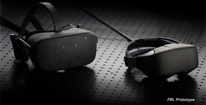 Facebook Leaks New Standalone VR Headset Codenamed 'Del Mar'