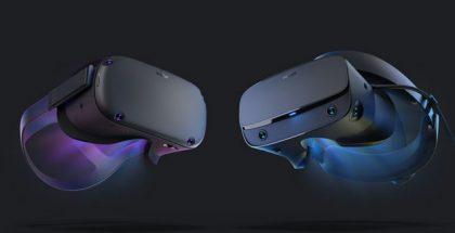Facebook is Hosting Online Game Developers Showcase for Oculus VR Titles