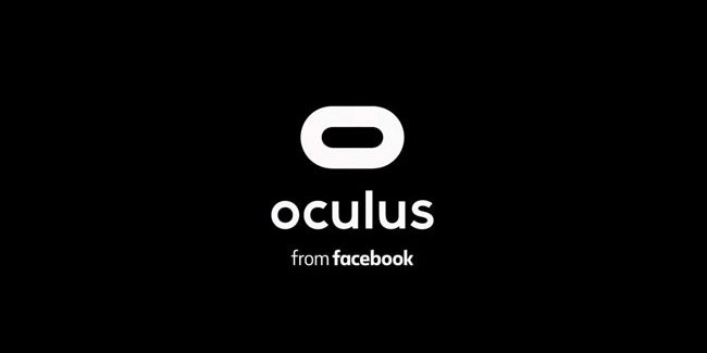 Oculus Connect 7 Shifts to Digital-Only Format Later this Year