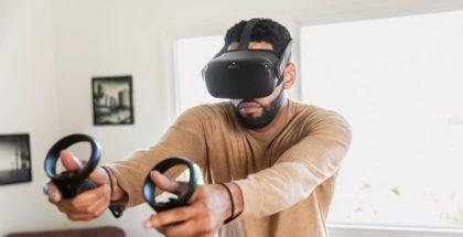Oculus Quest Surpassed Facebook's Expectations, says Zuckerberg