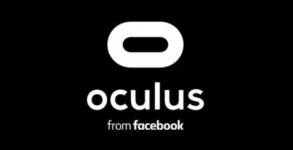 Oculus Headsets will Soon Require Users to Log In with Facebook Account