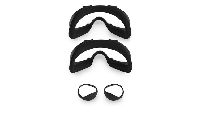 Fit Pack for Oculus Quest 2